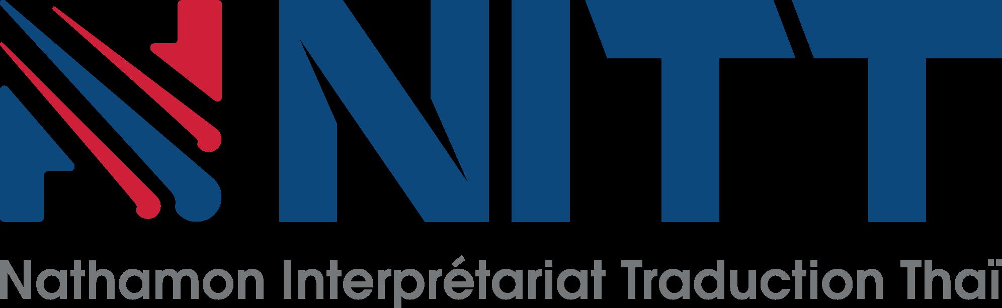 NITT_Logo