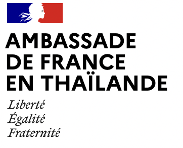 Ambassade de France en Thailande