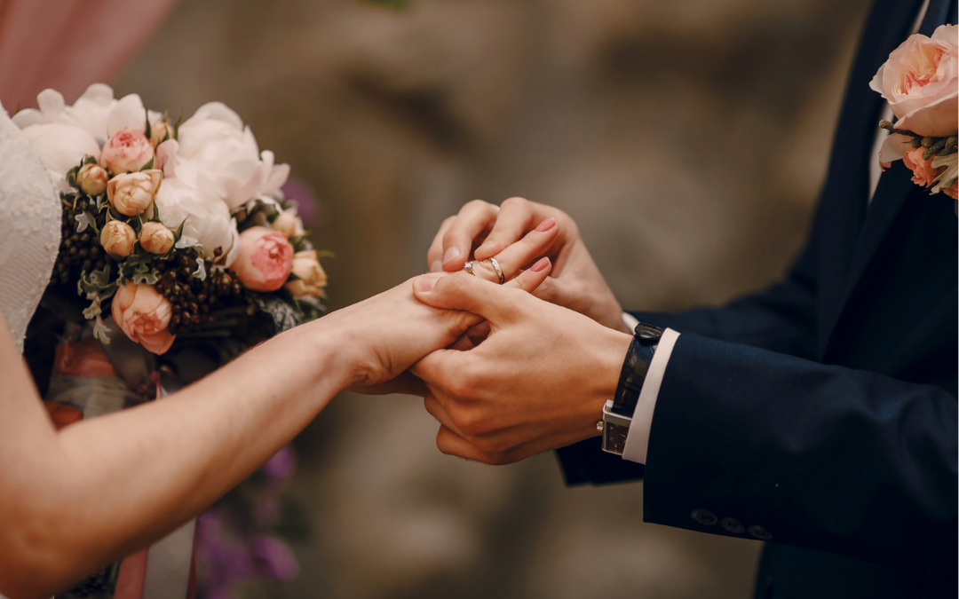 แจ้งเปลี่ยนสถานะสมรสที่ไทย ทำอย่างไร?
